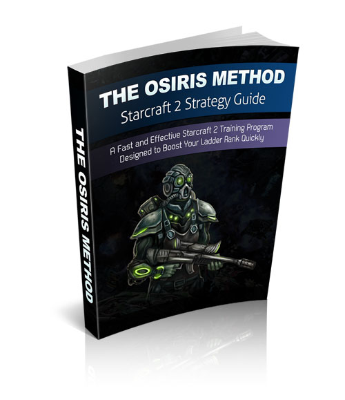 The Osiris Method Review-The Osiris Method Download